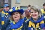 118 Carnaval Essen - Plaatbezichtiging 2020 - (c)Noordernieuws.be - HDB_9733