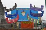 125 Carnaval Essen - Plaatbezichtiging 2020 - (c)Noordernieuws.be - HDB_9740