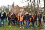 127 Carnaval Essen - Plaatbezichtiging 2020 - (c)Noordernieuws.be - HDB_9742