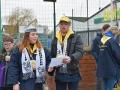 105 Carnaval Essen - Plaatbezichtiging 2020 - (c)Noordernieuws.be - HDB_9720