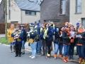 107 Carnaval Essen - Plaatbezichtiging 2020 - (c)Noordernieuws.be - HDB_9722