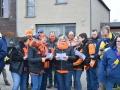 108 Carnaval Essen - Plaatbezichtiging 2020 - (c)Noordernieuws.be - HDB_9723