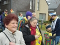 115 Carnaval Essen - Plaatbezichtiging 2020 - (c)Noordernieuws.be - HDB_9730