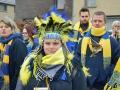 116 Carnaval Essen - Plaatbezichtiging 2020 - (c)Noordernieuws.be - HDB_9731