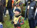 121 Carnaval Essen - Plaatbezichtiging 2020 - (c)Noordernieuws.be - HDB_9736