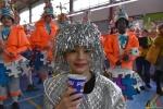 103 Carnaval Essen - Optredens Heuvelhal - (c) Noordernieuws.be 2020 - HDB_0452