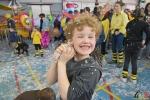108 Carnaval Essen - Optredens Heuvelhal - (c) Noordernieuws.be 2020 - HDB_0457