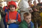 109 Carnaval Essen - Optredens Heuvelhal - (c) Noordernieuws.be 2020 - HDB_0458