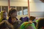 112 Carnaval Essen - Optredens Heuvelhal - (c) Noordernieuws.be 2020 - HDB_0461