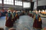 113 Carnaval Essen - Optredens Heuvelhal - (c) Noordernieuws.be 2020 - HDB_0462