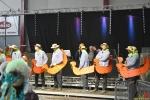 114 Carnaval Essen - Optredens Heuvelhal - (c) Noordernieuws.be 2020 - HDB_0463