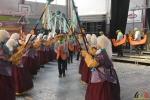 117 Carnaval Essen - Optredens Heuvelhal - (c) Noordernieuws.be 2020 - HDB_0466