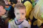 118 Carnaval Essen - Optredens Heuvelhal - (c) Noordernieuws.be 2020 - HDB_0467