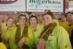 120 Carnaval Essen - Optredens Heuvelhal - (c) Noordernieuws.be 2020 - HDB_0469
