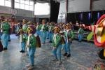 129 Carnaval Essen - Optredens Heuvelhal - (c) Noordernieuws.be 2020 - HDB_0478