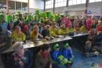 131 Carnaval Essen - Optredens Heuvelhal - (c) Noordernieuws.be 2020 - HDB_0480