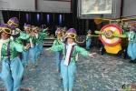133 Carnaval Essen - Optredens Heuvelhal - (c) Noordernieuws.be 2020 - HDB_0482