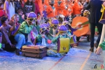 136 Carnaval Essen - Optredens Heuvelhal - (c) Noordernieuws.be 2020 - HDB_0485