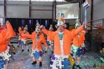 154 Carnaval Essen - Optredens Heuvelhal - (c) Noordernieuws.be 2020 - HDB_0503