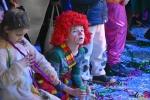 157 Carnaval Essen - Optredens Heuvelhal - (c) Noordernieuws.be 2020 - HDB_0506