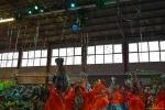 158 Carnaval Essen - Optredens Heuvelhal - (c) Noordernieuws.be 2020 - HDB_0507