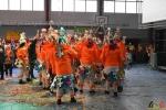 160 Carnaval Essen - Optredens Heuvelhal - (c) Noordernieuws.be 2020 - HDB_0509
