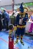 163 Carnaval Essen - Optredens Heuvelhal - (c) Noordernieuws.be 2020 - HDB_0512