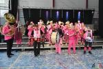 165 Carnaval Essen - Optredens Heuvelhal - (c) Noordernieuws.be 2020 - HDB_0514