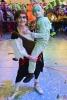 166 Carnaval Essen - Optredens Heuvelhal - (c) Noordernieuws.be 2020 - HDB_0515