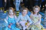169 Carnaval Essen - Optredens Heuvelhal - (c) Noordernieuws.be 2020 - HDB_0518