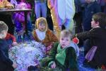 170 Carnaval Essen - Optredens Heuvelhal - (c) Noordernieuws.be 2020 - HDB_0519
