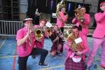 172 Carnaval Essen - Optredens Heuvelhal - (c) Noordernieuws.be 2020 - HDB_0521