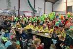 175 Carnaval Essen - Optredens Heuvelhal - (c) Noordernieuws.be 2020 - HDB_0524