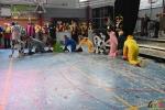 178 Carnaval Essen - Optredens Heuvelhal - (c) Noordernieuws.be 2020 - HDB_0527