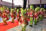 180 Carnaval Essen - Optredens Heuvelhal - (c) Noordernieuws.be 2020 - HDB_0529