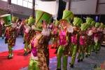 182 Carnaval Essen - Optredens Heuvelhal - (c) Noordernieuws.be 2020 - HDB_0531
