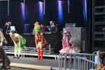 183 Carnaval Essen - Optredens Heuvelhal - (c) Noordernieuws.be 2020 - HDB_0532
