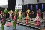 184 Carnaval Essen - Optredens Heuvelhal - (c) Noordernieuws.be 2020 - HDB_0533