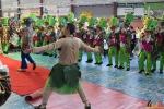 185 Carnaval Essen - Optredens Heuvelhal - (c) Noordernieuws.be 2020 - HDB_0534