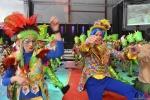 187 Carnaval Essen - Optredens Heuvelhal - (c) Noordernieuws.be 2020 - HDB_0536