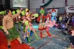 188 Carnaval Essen - Optredens Heuvelhal - (c) Noordernieuws.be 2020 - HDB_0537