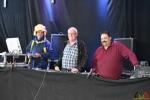 199 Carnaval Essen - Optredens Heuvelhal - (c) Noordernieuws.be 2020 - HDB_0548