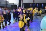 200 Carnaval Essen - Optredens Heuvelhal - (c) Noordernieuws.be 2020 - HDB_0549