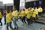 205 Carnaval Essen - Optredens Heuvelhal - (c) Noordernieuws.be 2020 - HDB_0554