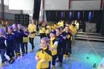 206 Carnaval Essen - Optredens Heuvelhal - (c) Noordernieuws.be 2020 - HDB_0555