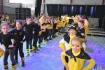 207 Carnaval Essen - Optredens Heuvelhal - (c) Noordernieuws.be 2020 - HDB_0556