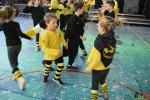 209 Carnaval Essen - Optredens Heuvelhal - (c) Noordernieuws.be 2020 - HDB_0558