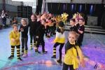 210 Carnaval Essen - Optredens Heuvelhal - (c) Noordernieuws.be 2020 - HDB_0559