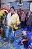 215 Carnaval Essen - Optredens Heuvelhal - (c) Noordernieuws.be 2020 - HDB_0564
