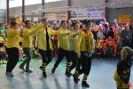 217 Carnaval Essen - Optredens Heuvelhal - (c) Noordernieuws.be 2020 - HDB_0566